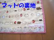 IMG_8547-3.jpg