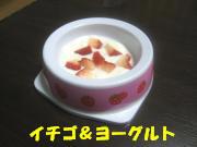 IMG_8673-3.jpg