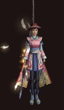 うる:赤×青