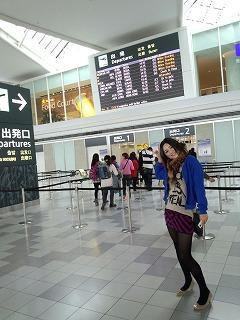 台湾1 (20)