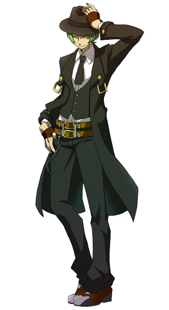 sage-hazama.jpg