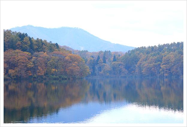 2013-11-19-20.jpg