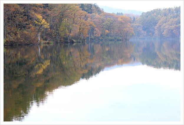 2013-11-19-23.jpg