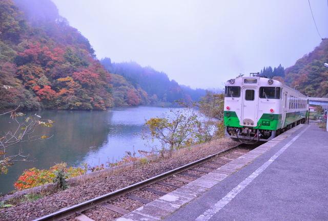 091025tadami-r1.jpg