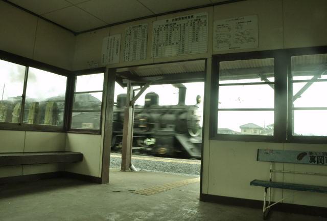 110528terauchi1_2.jpg