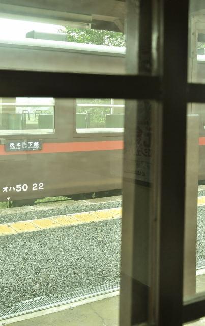 110528terauchi1_7.jpg