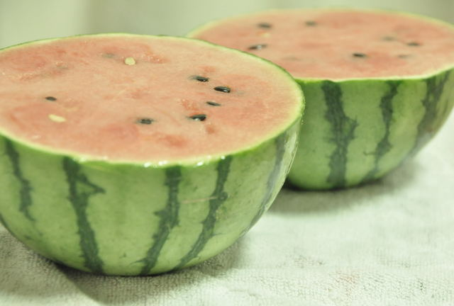 110629watermelon1_1.jpg
