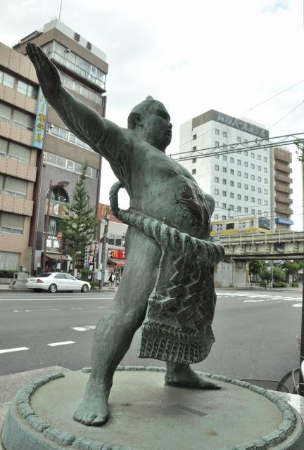110923ryogoku1_4.jpg