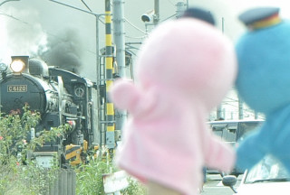110925maebashi1_11.jpg