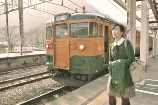 111130yokokawa1_9.jpg
