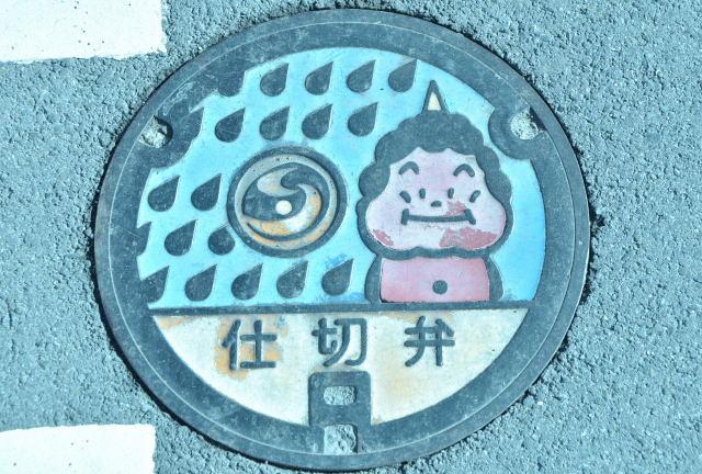 111204shibukawa-huta1.jpg