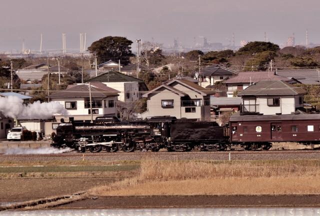 120212kawasaki1.jpg