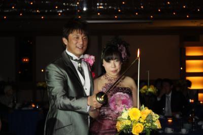 463_convert_20110214211612.jpg