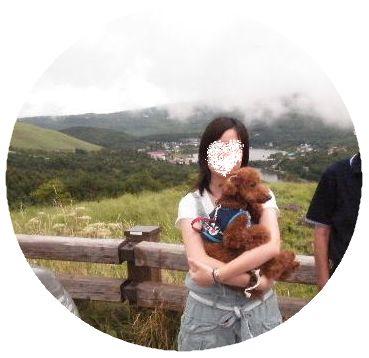 2010_0810信州旅行0002