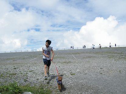 2010_0810信州旅行0014