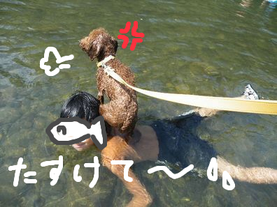2010_0827長瀞2010.8.20031