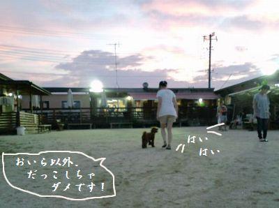 2010_09199月20日0024