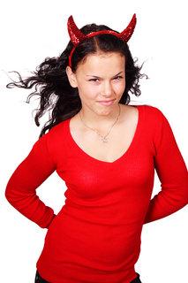 angrygirl_devil-thumbnail2.jpg