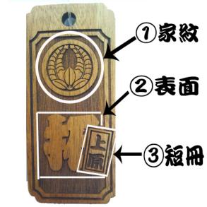 gd3159-m-01-dl.jpg
