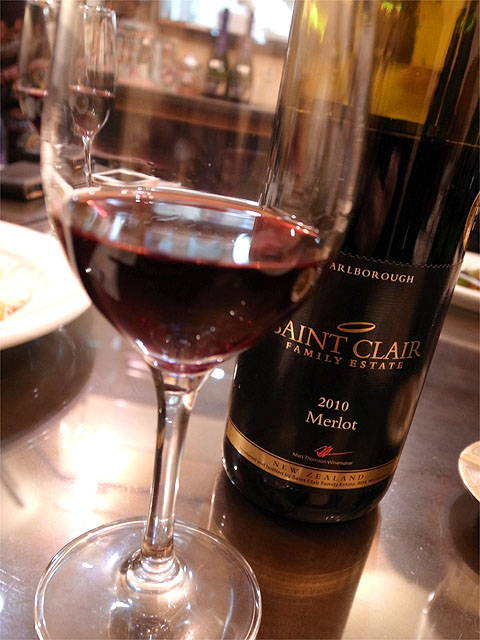 121219OKADA-赤ワイン