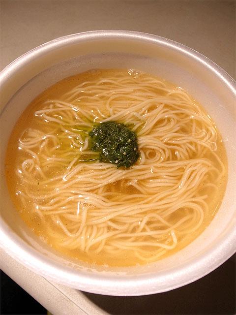 130204EROD-かけ腹黒麺