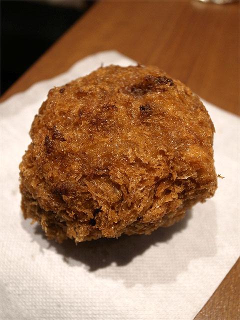 130310肉のサトウ-丸メンチカツ