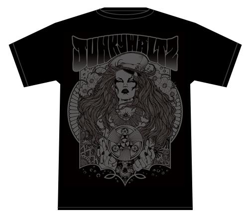 yzr_jw_awwas_black_shirt.jpg