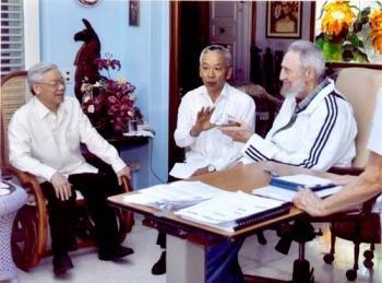 fidel-castro-lider-vietnamita.jpg