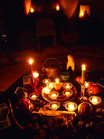 P1012996 candle kurame