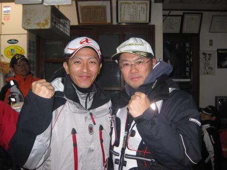 2010王者4