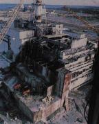 131816240417513207724_chernobyl31.jpg