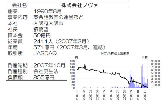 2010-06-18 5-47-28