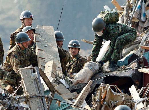 20110313_japanslide0eg9jumbo.jpg