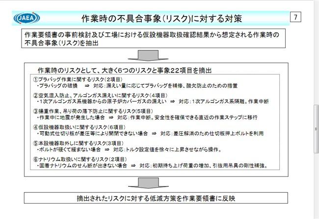 2011-05-27 10-00-32