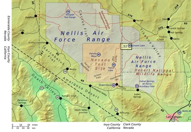 Wfm_area51_map_en.png  1962×1138