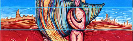 chamber06hr.jpg (400×480)1