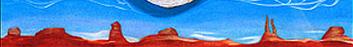 chamber02hr.jpg (310×525)