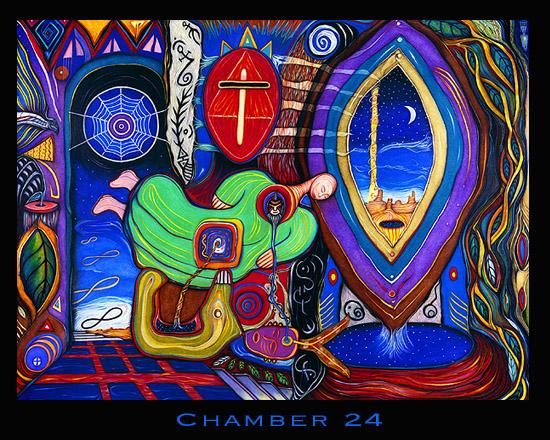 chamber24hr (1)