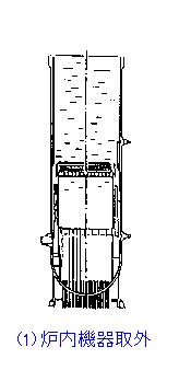 05.gif (920×730)