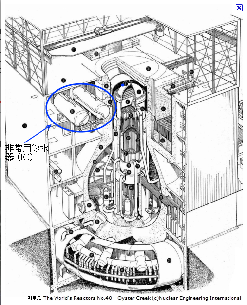 Google 画像検索結果- http---www.anaroguma.org-komake-fukushima-photo_Oct3-ic1.jpg