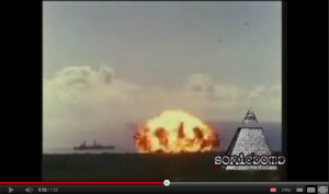 10000 tons of explosive - YouTubeg
