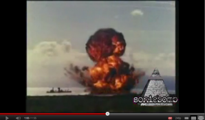 10000 tons of explosive - YouTubeff
