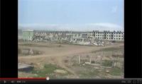 ロシア気化爆弾6