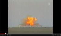 ロシア気化爆弾3