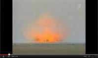 ロシア気化爆弾2
