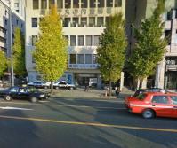 警視庁本部庁舎 から 丸の内警察署 - Google マップ