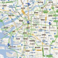 本町駅(大阪) - Google マップFF