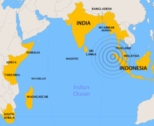 220px-2004_Indian_Ocean_earthquake_-_affected_countries.png