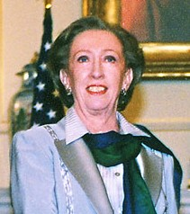 Margaret_Beckett_May_2007.jpg