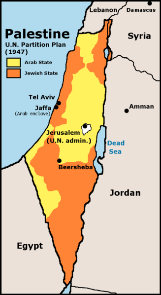 UN_Partition_Plan_Palestine.png